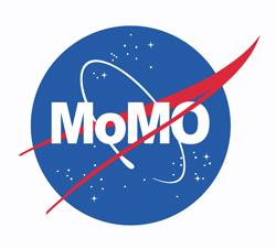 Momo galerie, NASA Patch, Le rêve de laika, the laika dream, apollo mission 21, romaric tisserand, mustapha souvenir, vincent de hoym